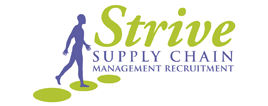Strive Supplychain